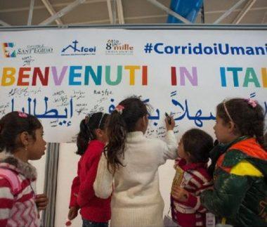 yescalabria_corridoi-umanitari-santegidio_02-min