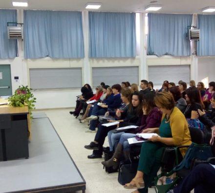 best_practice_insegnamento_italiano-min