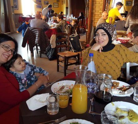 cena_con_siriani-min