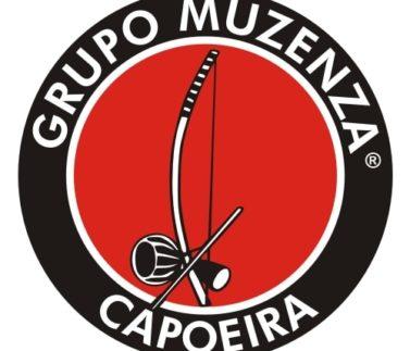 logotipo_MUZENZA-min