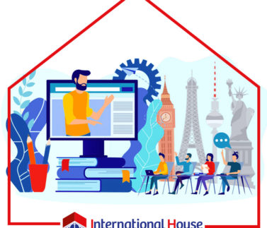 International_House_FB_020420_P